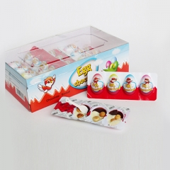 Wholesale Sweet Chocolate Candy,sweet Chocolate Candy Suppliers