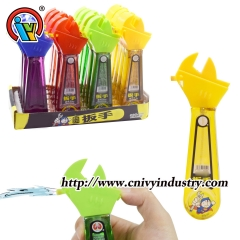 fruit spray candy