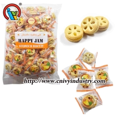 cheap biscuits wholesale