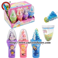 lollipop candy wholesale